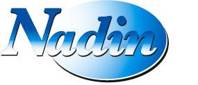 Nadin64